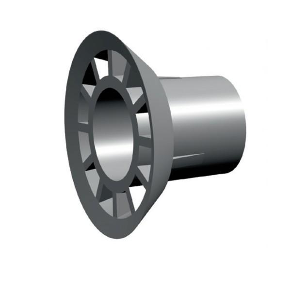 Druckkonus Standard (PVC-frei)