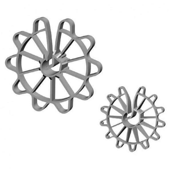Rundfix (PVC-frei)