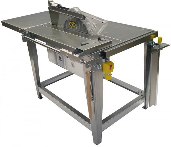 Baukreissäge AVOLA BK-450-10