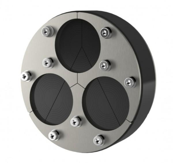 Ringraumdichtung P-Cable Basic HRD Ø150