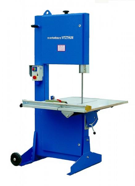 Bausteinbandsäge UVB Z 500 S