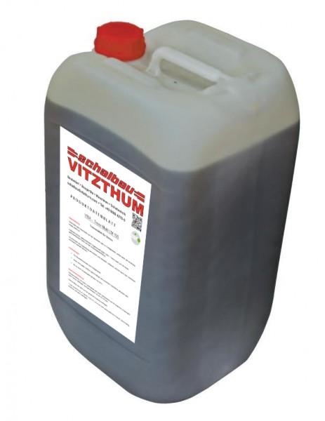 Betontrennmittel / Schalöl VIBA-Trenn - Multi LM 100