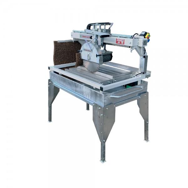 Steintrennmaschine Modell AR