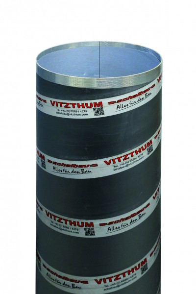 Vitzthum-Baurohr TUBE PLUS